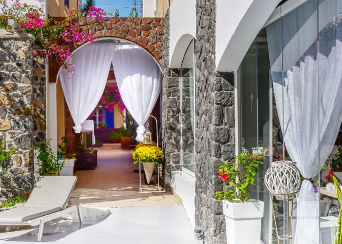 HotelGallery2